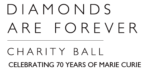 Charity Ball Header